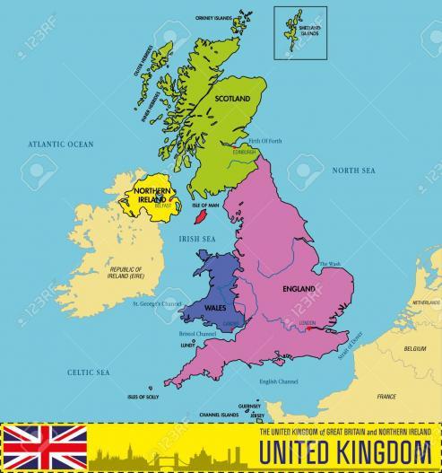 Británicos afincados en la ciudad comparten su decepción el día en el que se consuma el Brexit.