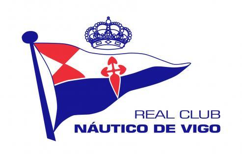 El Real Club Náutico de Vigo obtuvo de nuevo la Q de Calidad de Turística, acreditación otorgada por el ICTE, Instituto para la Calidad Turística Española y que determina y valora el prestigio, la diferenciación y la fiabilidad del establecimiento acreditado..