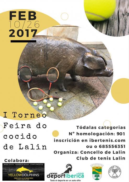 En Galicia contamos con numerosas festas declaradas de Interese Turístico, tanto Nacional como Internacional. Aquí o calendario máis completo destas festas.