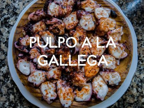 Los neoyorquinos disfrutaron con la degustación organizada por el Galician Cinema and Food Festival.