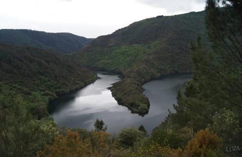 La decisión ha sido adoptada este viernes durante la reunión celebrada en el Parador de Santo Estevo en Ourense.