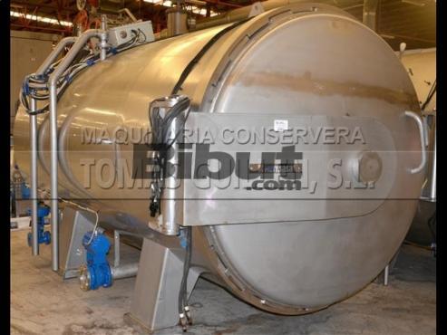 Permitirá ahorrar costes de producción a las conserveras y optimizar el peso de las latas.