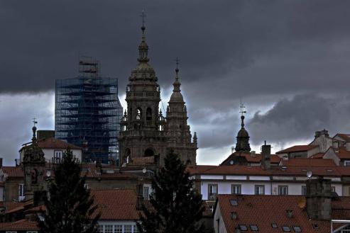 Turismo y ocio en Galicia