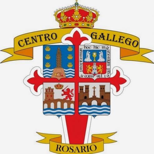Antonio Rodriguez Miranda, se ha desplazado a Rosario y Santa Fe (Argentina), para visitar los dos centros más activos a nivel cultural.