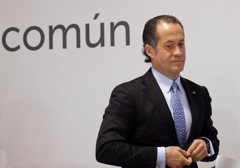 Abanca ha acordado la compra del 95% de las acciones del banco portugués EuroBic, una operación que está sujeta a un proceso de `due diligence` y a las autorizaciones de las autoridades regulatorias.