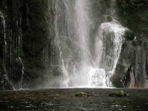 Cascada DaToxa