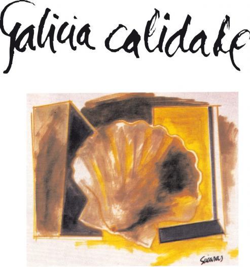 Galicia e Irlanda, tenían hace 50 años la misma población, ahora Galicia tiene 100.000 habitantes menos e Irlanda, 2 millones más.a