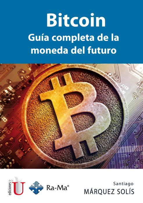 El primer restaurante de Vigo donde las comidas también se abonan con monedas virtuales abrirá este verano en la avenida García Barbón.