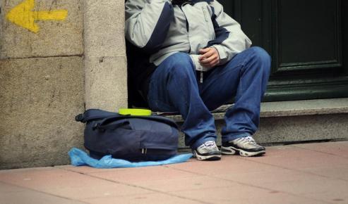 Hay 130.000 residentes en una situación severa y se agrandan las desigualdades.