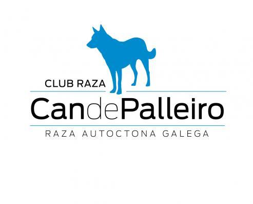 www.clubcandepalleiro.com