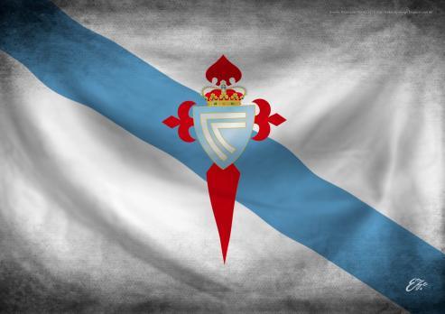 El presidente del Celta: Reafirmo que no nos vamos de Vigo; nos echan.