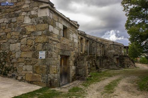 El censo sube en las provincias de Pontevedra y A Coruña y desciende en las dos interiores.