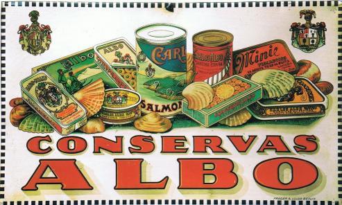 Conserveras preparan vieiras, cangrejo o percebes en envase para quienes extrañen la gastronomía gallega más allá de sus fronteras.