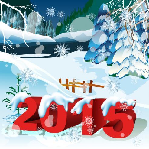 Fiestas y tradiciones gallegas de navidad