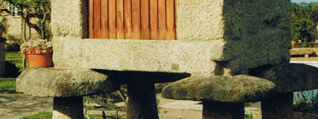 dinteles de piedra