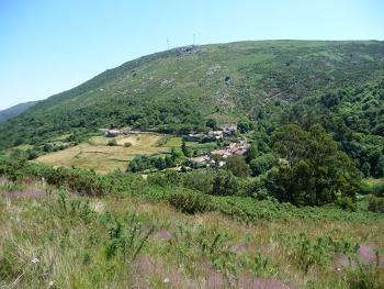 La Cavadosa